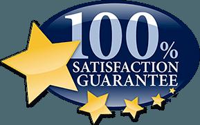 100-percent-satisfaction-guarantee